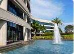 Boca Raton Bankruptcy Office