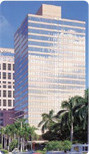 Downtown Ft. Lauderdale Bankruptcy Office