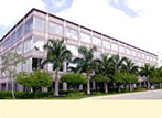 Plantation Bankruptcy Office